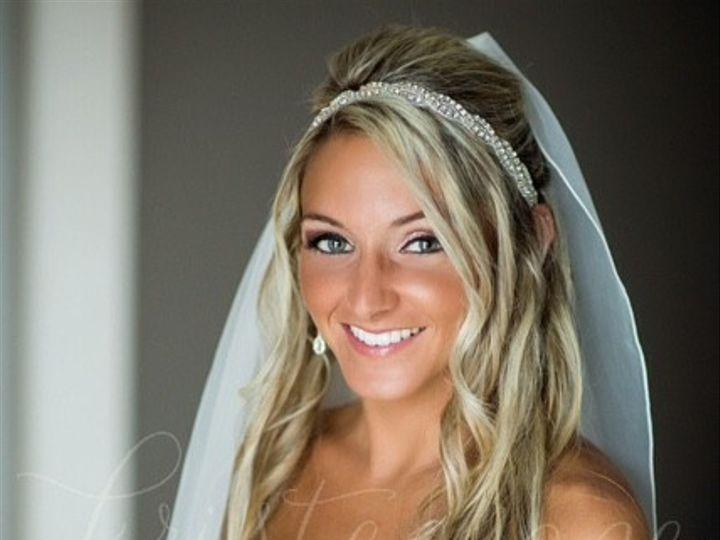 Tmx 1442344485169 Img4368 Waltham, MA wedding beauty