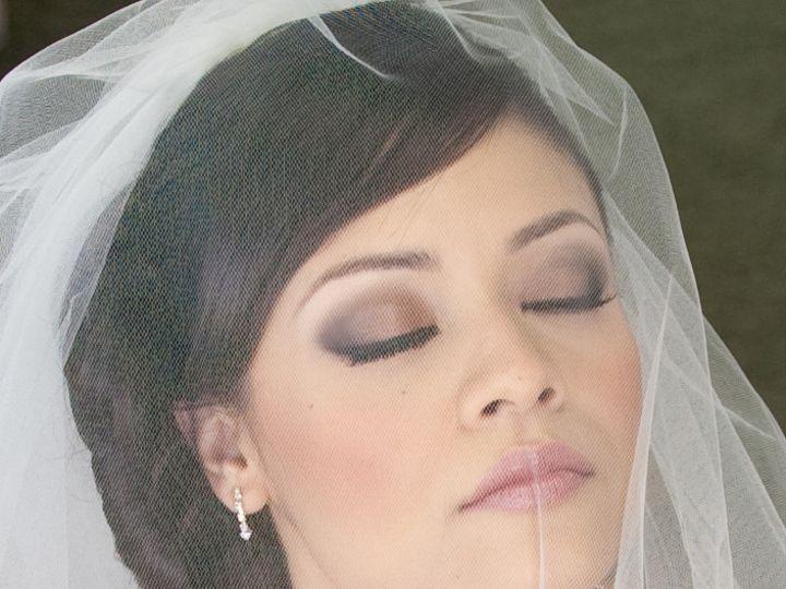 Tmx 1445521689492 Bf Veil Photo Waltham, MA wedding beauty