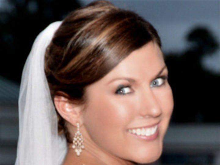 Tmx 1447967476384 Jocelyn Waltham, MA wedding beauty