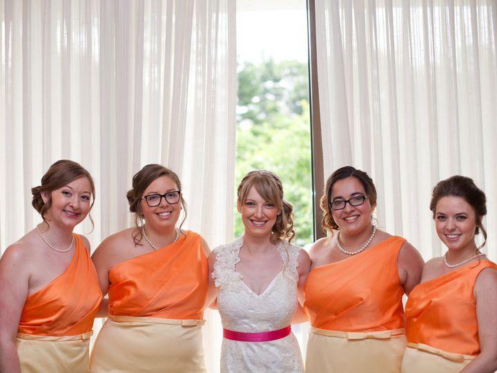 Tmx 1448389067632 Ashley Group 2 Waltham, MA wedding beauty