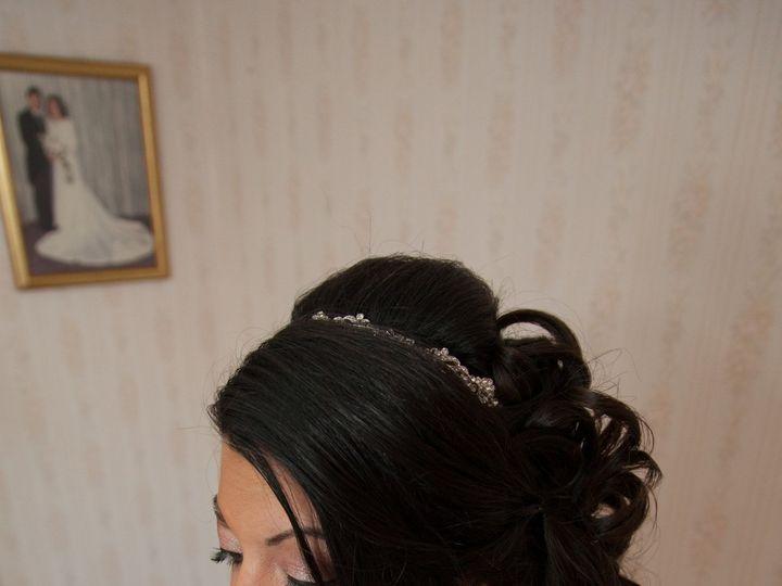 Tmx 1453843281840 Ariana Waltham, MA wedding beauty