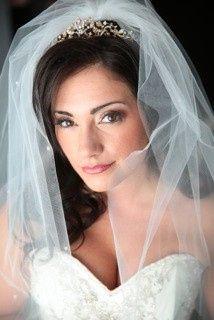 Tmx 1464018896774 Amanda Guerrea 1 Waltham, MA wedding beauty