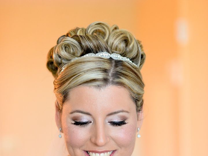 Tmx 1469116690646 Golden 142 2 Waltham, MA wedding beauty