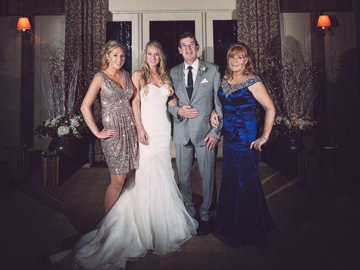 Tmx 1473885860264 Mr Waltham, MA wedding beauty