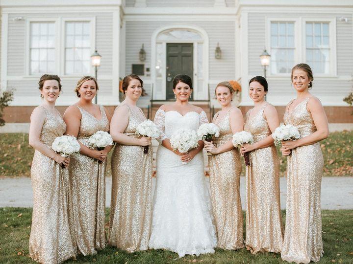 Tmx 1481209662021 Nicole Waltham, MA wedding beauty