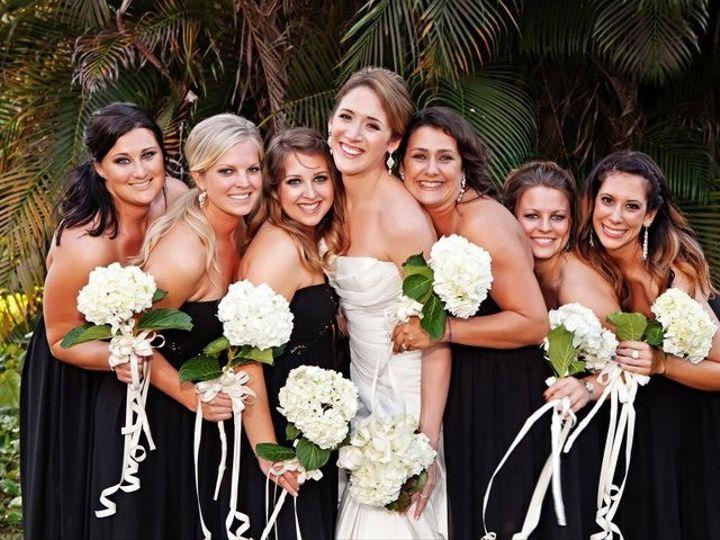 Tmx 1484343255685 Floridagroupwedding Waltham, MA wedding beauty