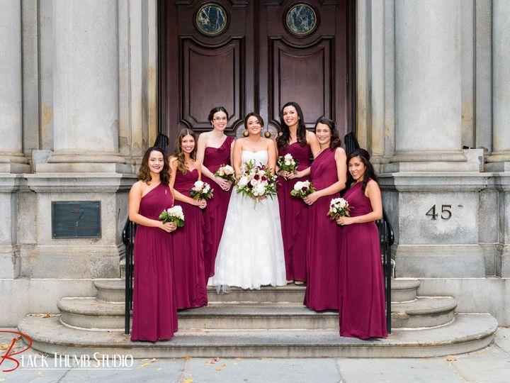 Tmx 1484580770714 Lilia Group Waltham, MA wedding beauty