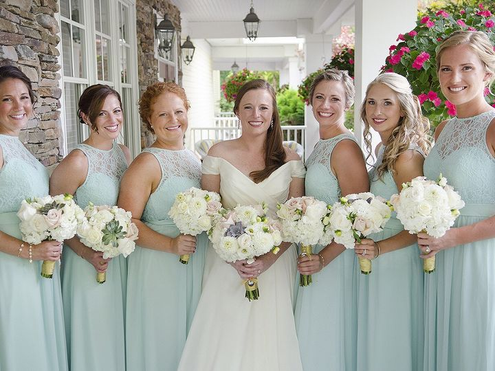 Tmx 1514400119806 90e66bcc 2d14 4f9d B7bd 721d2c1dae29 Waltham, MA wedding beauty