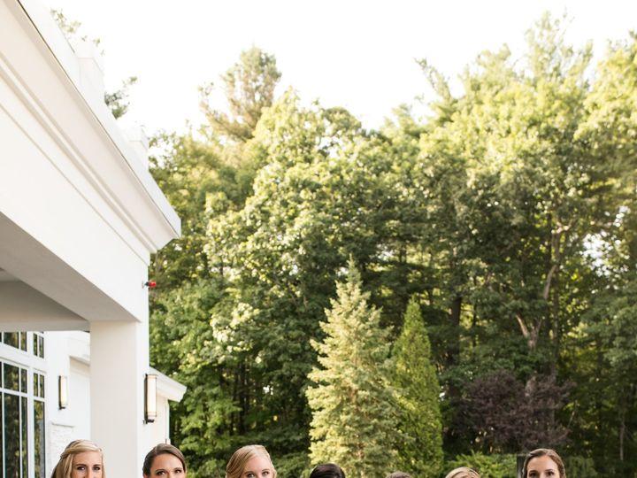 Tmx 1514400185210 044907770milkmanlevin Waltham, MA wedding beauty