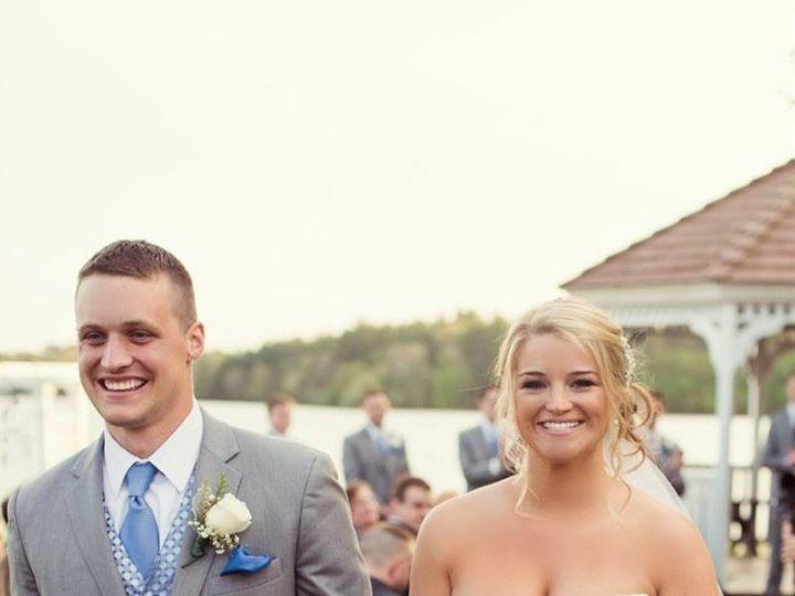 Tmx 1514400468040 Audra Waltham, MA wedding beauty