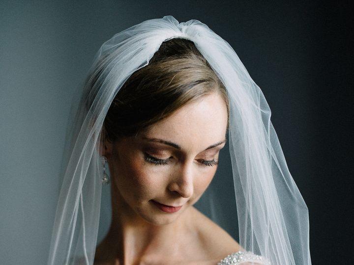 Tmx 1531405637 D7552e4a68bd588b 1531405636 Dc480783cb2e5f81 1531405776982 2 Kathleen  2 Waltham, MA wedding beauty