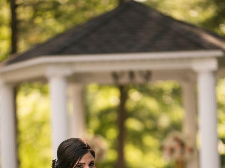 Tmx 1531405739 6f26d6ad99bab90f 1531405737 Ccdd852a22d616f1 1531405877717 5 0209 00035 Milkman Waltham, MA wedding beauty