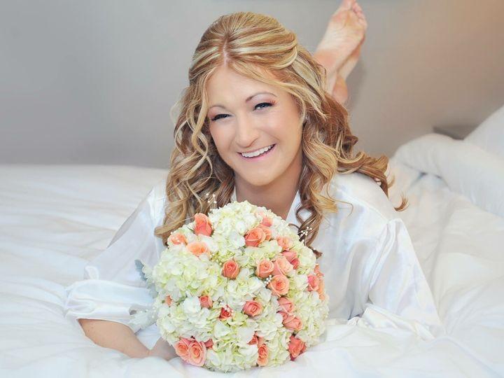 Tmx 1531405802 F73d7d0ff4190f96 1531405800 C2ba7c424b036451 1531405941603 9 IMG 1974 Waltham, MA wedding beauty