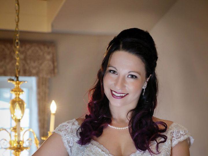 Tmx 1531405822 6cd025b0a9fd10cd 1531405821 C02cc5dab1ef0488 1531405962238 11 IMG 2070 Waltham, MA wedding beauty
