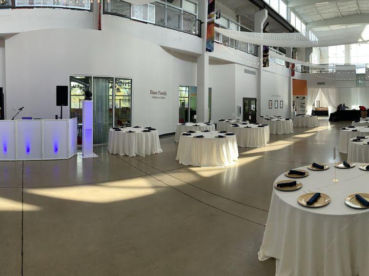 Tmx Panoramic View 51 1991589 160375645516623 Florissant, MO wedding dj