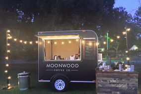 Moonwood Coffee