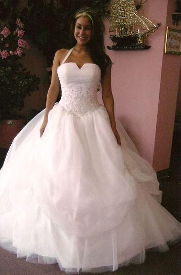 cheungs tailor tiffany wedding dress alteratio