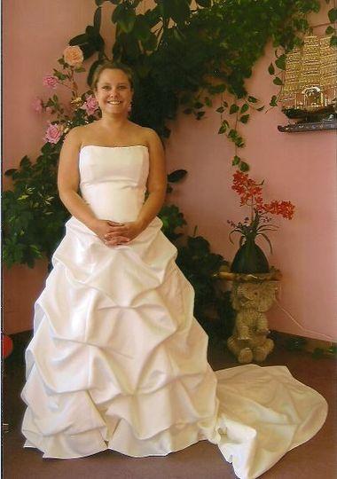 Prom Dresses Minnesota