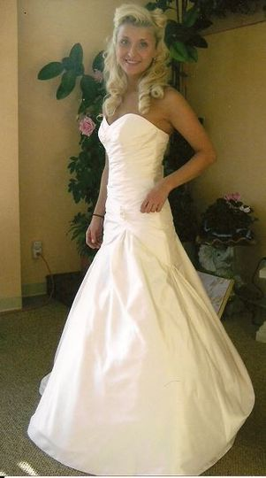 cheungs tailor alanya wedding dress alterations