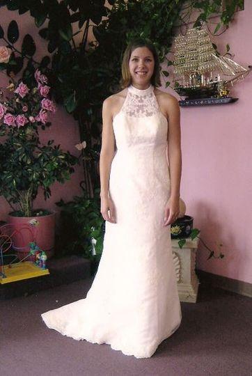 cheungs tailor amanda wedding dress alteration