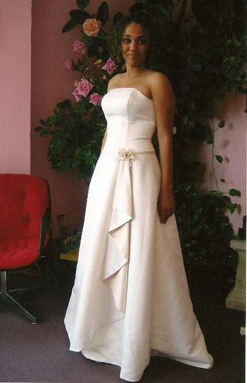 cheungs tailor bobbi bridesmaid dress alterati