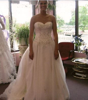 cheungs tailor casey wedding dress alterations