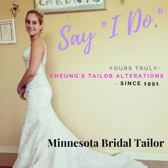 404d0cd8b0aacff6 Minnesota Bridal Wedding Tailior