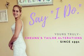 Cheung's Tailor Alterations