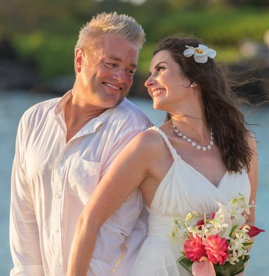 A look of love Donna Altshul Photography