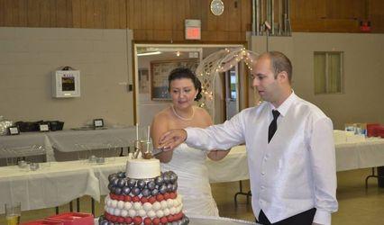 Dream Big Weddings