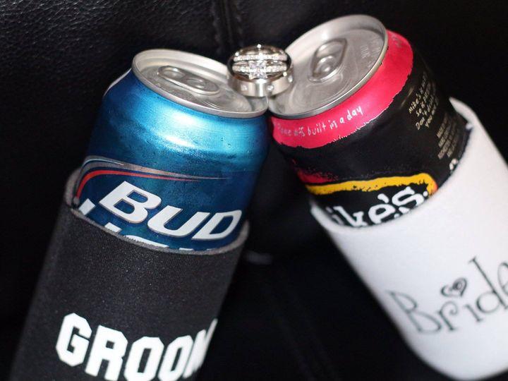 Tmx 1413070229323 Rings Drinks Hampton wedding planner