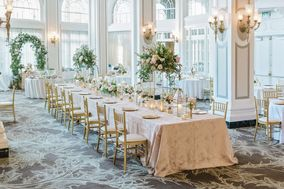 Wendy's Weddings & Events
