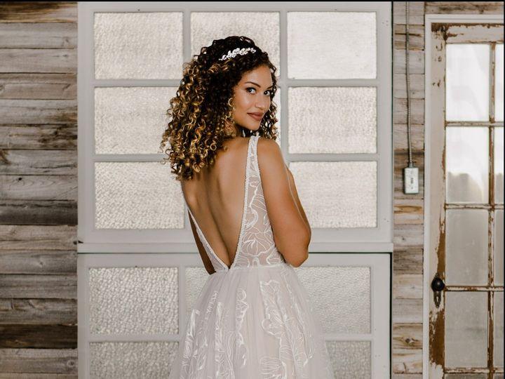 Tmx 144138346 2862780083989340 8229593538514377294 O 51 1203589 161478859653557 Denver, CO wedding dress