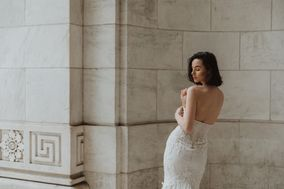 Elena Vels Photography