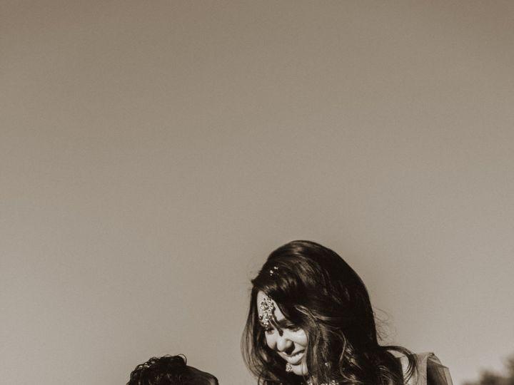 Tmx Aishwarya Sangeet 13 51 1903589 157729536674026 Weehawken, NJ wedding photography