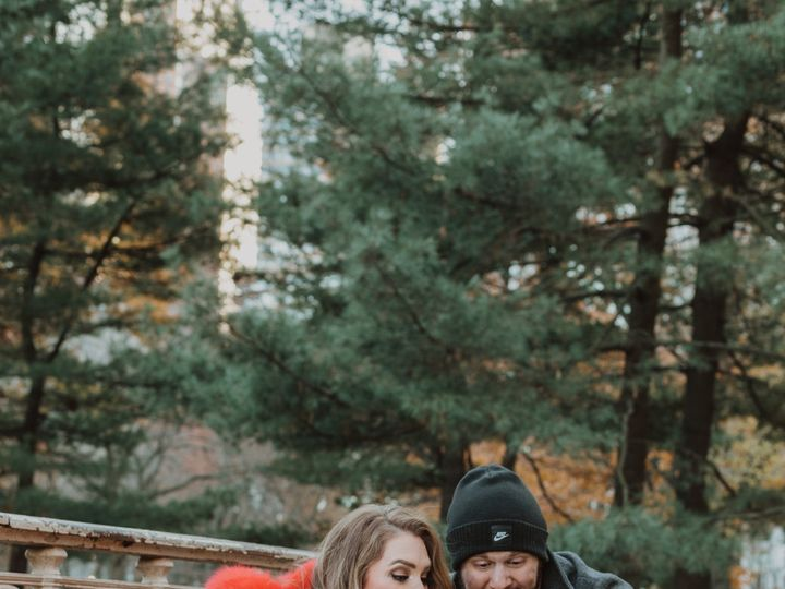 Tmx Collinscannon Elena Bykova Photography 34 51 1903589 157729437876092 Weehawken, NJ wedding photography