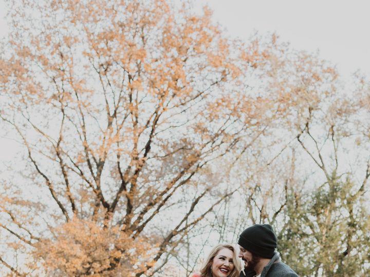 Tmx Collinscannon Elena Bykova Photography 50 51 1903589 157729437833826 Weehawken, NJ wedding photography