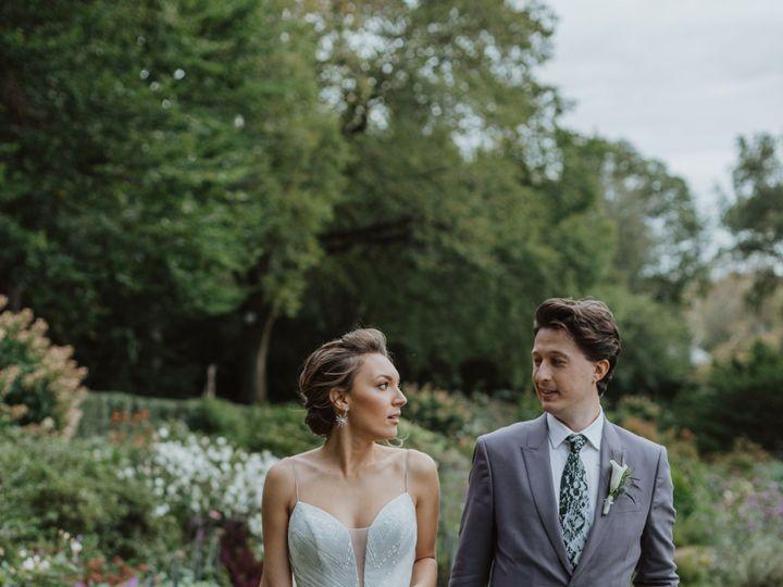 Tmx Elena Bykova Photography Alisailyas 101 51 1903589 157729433271676 Weehawken, NJ wedding photography