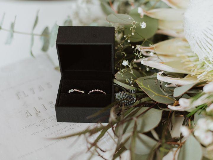 Tmx Elena Bykova Photography Alisailyas 10 51 1903589 157832755132734 Weehawken, NJ wedding photography