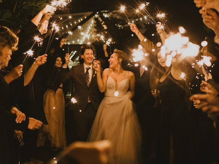 Tmx Elena Bykova Photography Alisailyas 481 51 1903589 157832737291190 Weehawken, NJ wedding photography