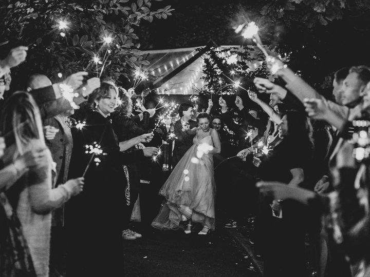 Tmx Elena Bykova Photography Alisailyas 489 51 1903589 157832737280354 Weehawken, NJ wedding photography