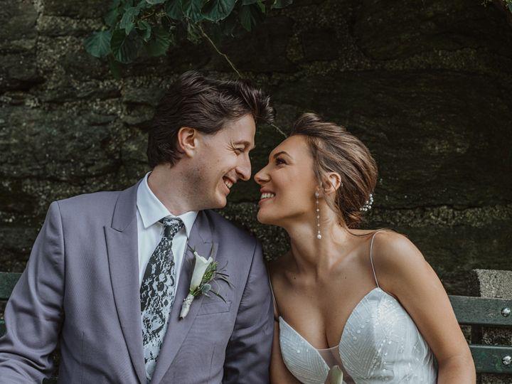 Tmx Elena Bykova Photography Alisailyas 59 51 1903589 157729433441271 Weehawken, NJ wedding photography
