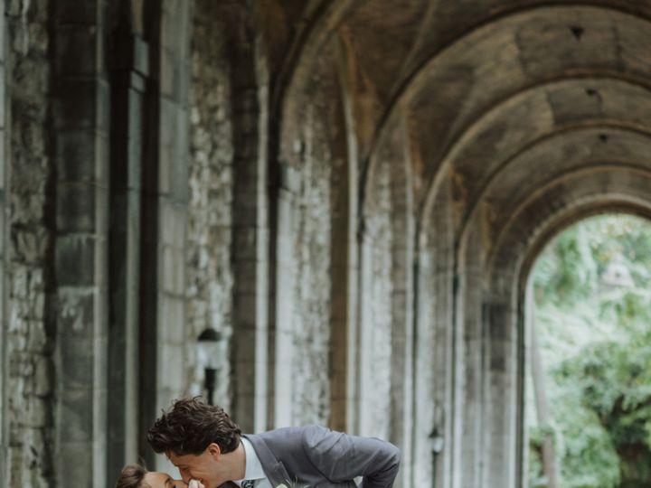 Tmx Elena Bykova Photography Alisailyas 76 51 1903589 157729433384778 Weehawken, NJ wedding photography