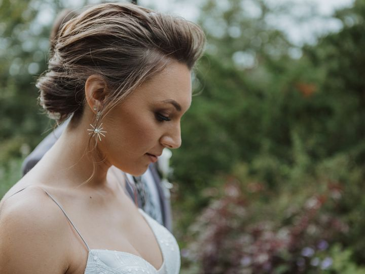 Tmx Elena Bykova Photography Alisailyas 91 51 1903589 157729433498043 Weehawken, NJ wedding photography