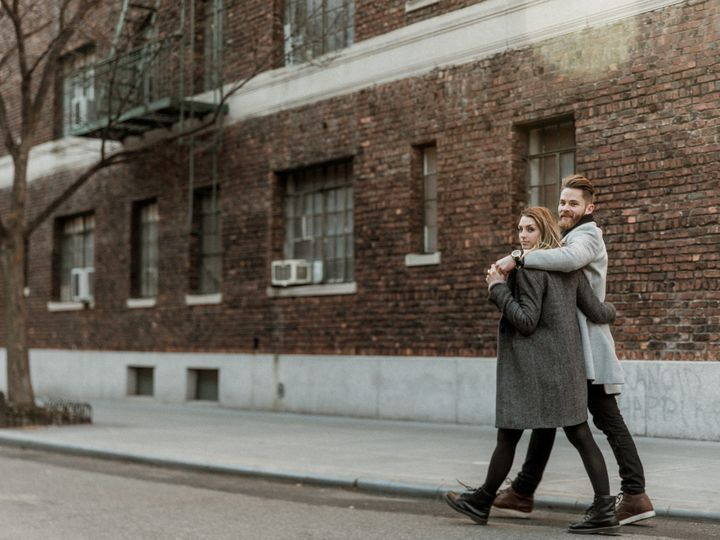 Tmx Elena Bykova Photography Emty 17 51 1903589 157729524423881 Weehawken, NJ wedding photography