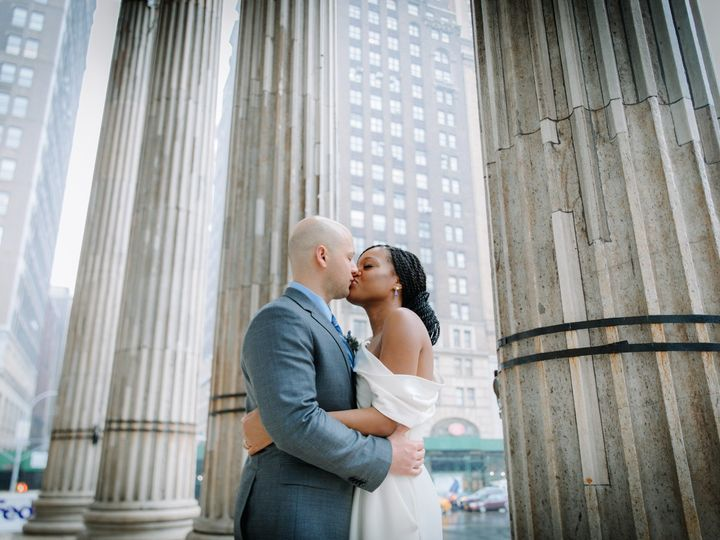 Tmx Elena Bykova Photography Fabiennedavid 13 51 1903589 157729515812963 Weehawken, NJ wedding photography