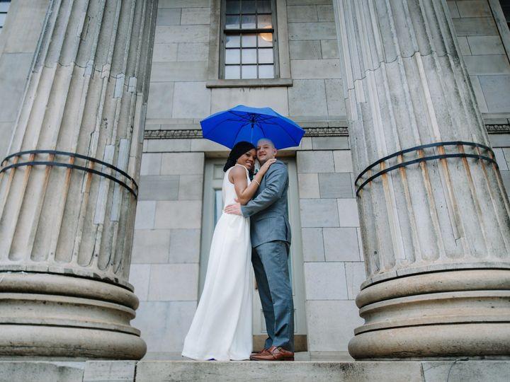 Tmx Elena Bykova Photography Fabiennedavid 18 51 1903589 157729515823727 Weehawken, NJ wedding photography