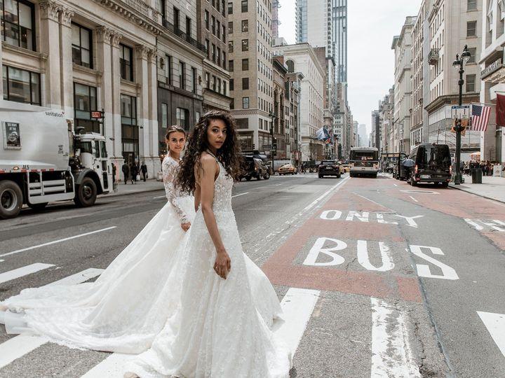 Tmx Elena Olya 14 51 1903589 157729635648252 Weehawken, NJ wedding photography