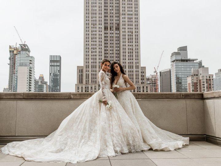 Tmx Elena Olya 35 51 1903589 157729640050901 Weehawken, NJ wedding photography