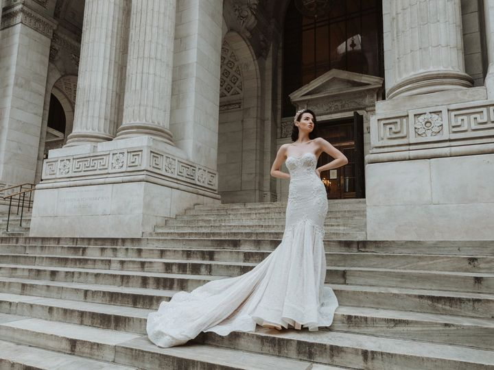 Tmx Elena Vels 5 51 1903589 158075584943300 Weehawken, NJ wedding photography